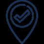 item icon 3