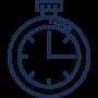 item icon 2